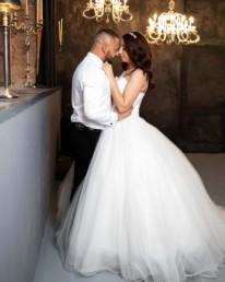 Esküvői fotózás, Gödöllő, Szoboszlai Kriszti