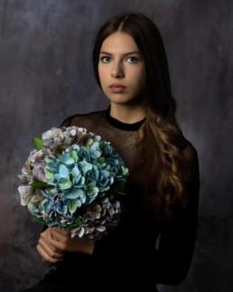 Portré fotózás, Gödöllő, Szoboszlai Kriszti