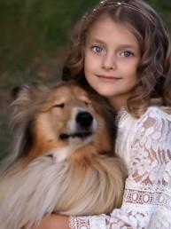 Gyermek fotózás, Gödöllő, Szoboszlai Kriszti
